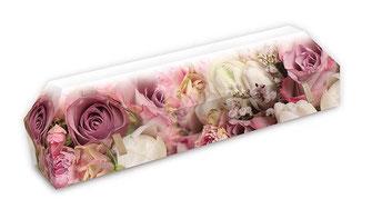 cercueil-en-carton-ab-cremation-brigitte-sabatier-velour-de-roses