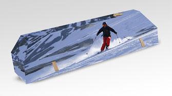 cercueil-en-carton-ab-cremation-brigitte-sabatier-skieur-ecologique