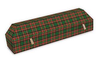 ab-cremation-brigitte-sabatier-cercueil-en-carton-ondule-cremation-modeles-mode