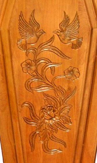 Cercueil-acacia-parisien-lyonnais-tombeau