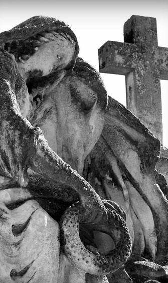 pompes-funebres-du-ventoux-caromb-84