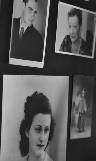 photo-gravure-lettres-or-couleur-photoceramique