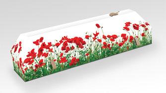 cercueil-en-carton-ab-cremation-brigitte-sabatier-fleurs-de-pavot
