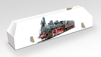 cercueil-en-carton-ab-cremation-brigitte-sabatier-locomotive-a-vapeur