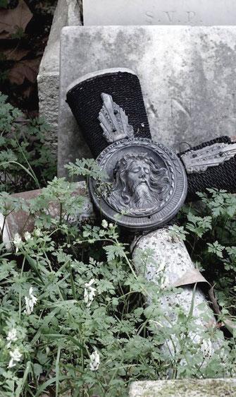 pompes-funebres-michel-altovi-carpentras-84