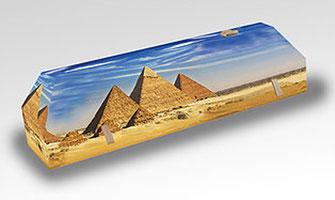 ab-cremation-brigitte-sabatier-cercueil-en-carton-ondule-cremation-modeles-autour-du-monde