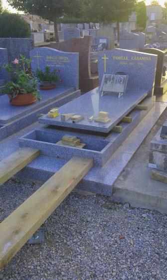 exhumation-reduction-translation-de-corps-devis-gratuit
