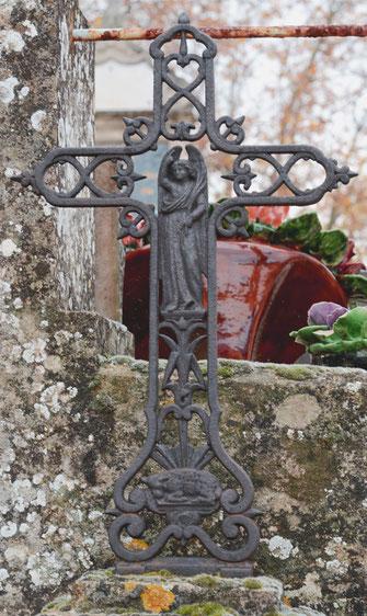 croix-pompes-funebres-devis-deces