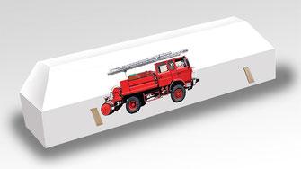 cercueil-en-carton-ab-cremation-brigitte-sabatier-pompiers-camion-feu-incendie