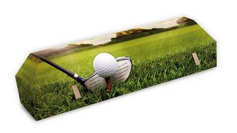 cercueil-en-carton-ab-cremation-brigitte-sabatier-golf