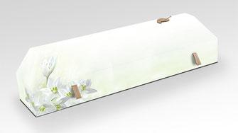 cercueil-en-carton-ab-cremation-brigitte-sabatier-fleurs-blanches