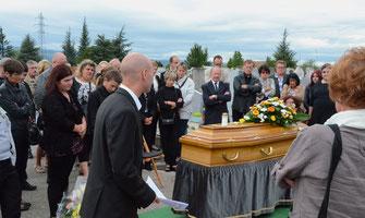 ceremonie-vaucluse-pompes-funebres