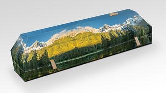 cercueil-en-carton-ab-cremation-brigitte-sabatier-chamonix-plan-d-eau