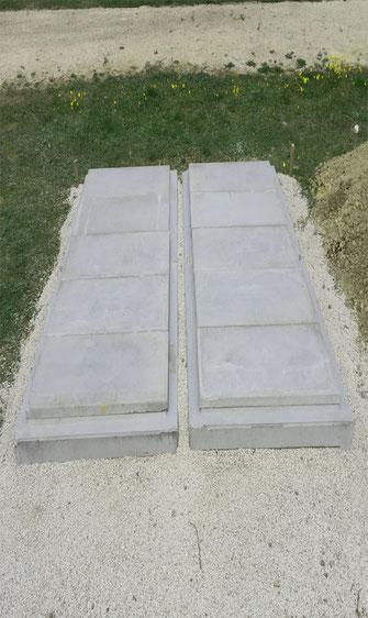 caveau-cimetière-camaret-sur-aigues