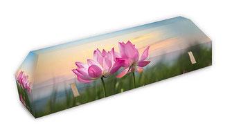 cercueil-en-carton-ab-cremation-brigitte-sabatier-lotus-aurore