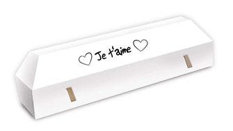 cercueil-en-carton-ab-cremation-brigitte-sabatier-je-t-aime