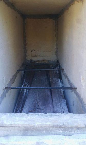 pompes-funebres-mardoyan-avignon