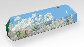 cercueil-en-carton-ab-cremation-brigitte-sabatier-muguet