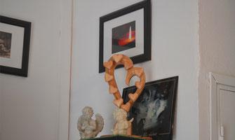 ange-statue-vierge-cercueil-poignees