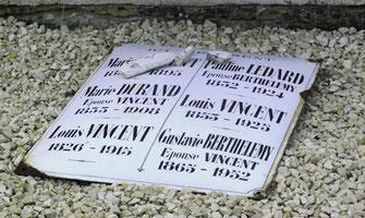plaque-funeraire-cimetiere-avignon