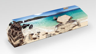 cercueil-en-carton-ab-cremation-brigitte-sabatier-crique-plage