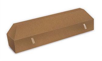 ab-cremation-brigitte-sabatier-cercueil-en-carton-modeles-essentiels