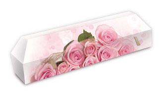 cercueil-en-carton-ab-cremation-brigitte-sabatier-bouton-de-roses