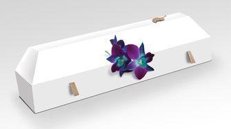 cercueil-en-carton-ab-cremation-brigitte-sabatier-lys-violet