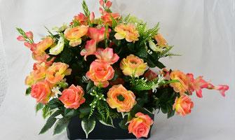 jardinireres-compositions-florales-fleur-artificielle