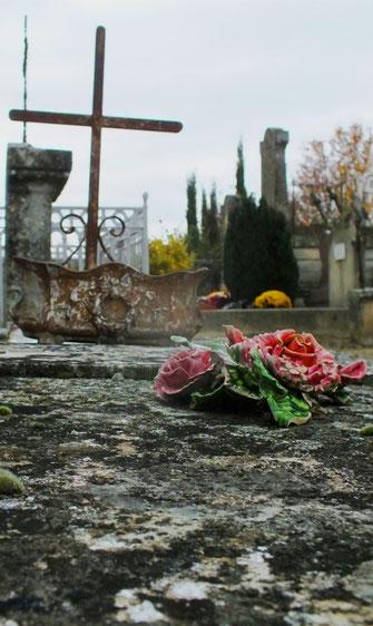 vaucluse-marbrerie-orangeoise