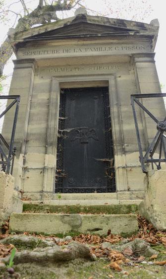 monument-marbrerie-orangeoise-vaucluse