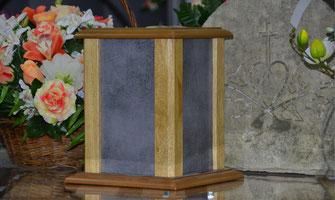 pompes-funebres-camaretoises-camaret-sur-aigues