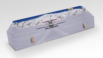 cercueil-en-carton-ab-cremation-brigitte-sabatier-avion-montagne