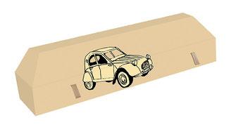 cercueil-en-carton-ab-cremation-brigitte-sabatier-deux-chevaux-cv-voiture-ancienne-collection