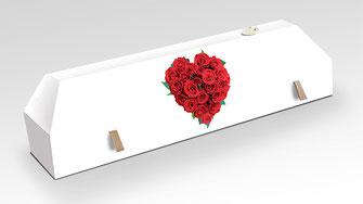 cercueil-en-carton-ab-cremation-brigitte-sabatier-fleurs-d-amour