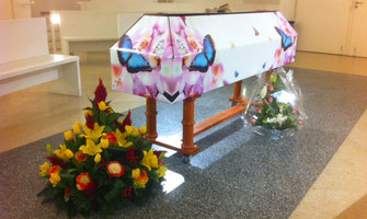 pompes-funebres-catholiques-marseille