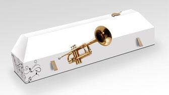 cercueil-en-carton-ab-cremation-brigitte-sabatier-trompette