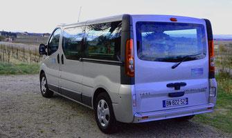 vehicule-funeraire