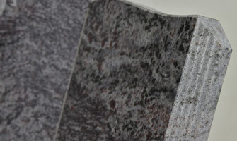 plaque-funeraire-decoration-sepulture-cimetiere-granit-marbre