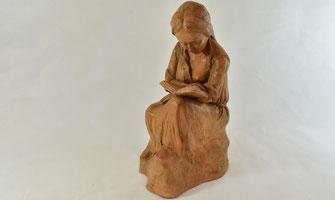 sculpture-funeraire-pierre-tendre-terre-cuite-sculpteur-artisan
