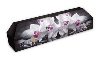 cercueil-en-carton-ab-cremation-brigitte-sabatier-orchidee