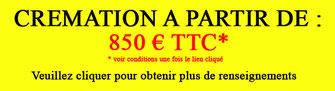 devis-funeraire-gratuit-cremation-incineration-ecologique-pompes-funebres-cavaillon-orange-carpentras-avignon