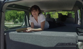 vehicule-funeraire-caisson