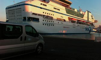 transport-cercueil-Corse