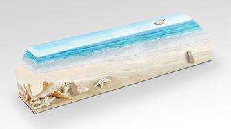 cercueil-en-carton-ab-cremation-brigitte-sabatier-plage
