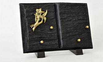 aff-schiste-plaque-funeraire-commercial-vente-devis-gratuit