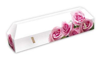 cercueil-en-carton-ab-cremation-brigitte-sabatier-roses