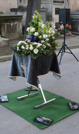 mort-etat-de-sante-cimetiere-saint-veran-avignon