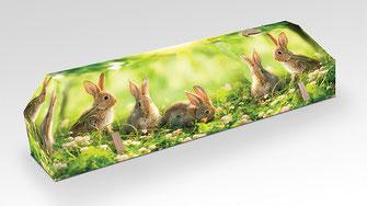 cercueil-en-carton-ab-cremation-brigitte-sabatier-lapins