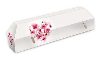cercueil-en-carton-ab-cremation-brigitte-sabatier-amour-d-aujourd-hui